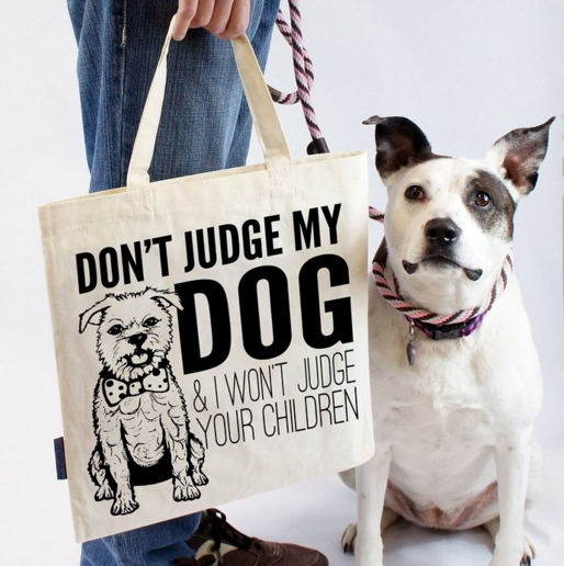 Gifts for Dog Lovers: 12 Dog Gift Ideas that are Utterly Pawsome ...