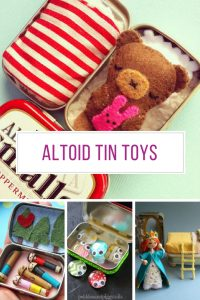 These Altoid tin toys are amazing - thanks for sharing!