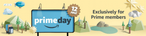 Get the Scoop! Amazon Prime Deals Day 2016 is Going to be HUGE!