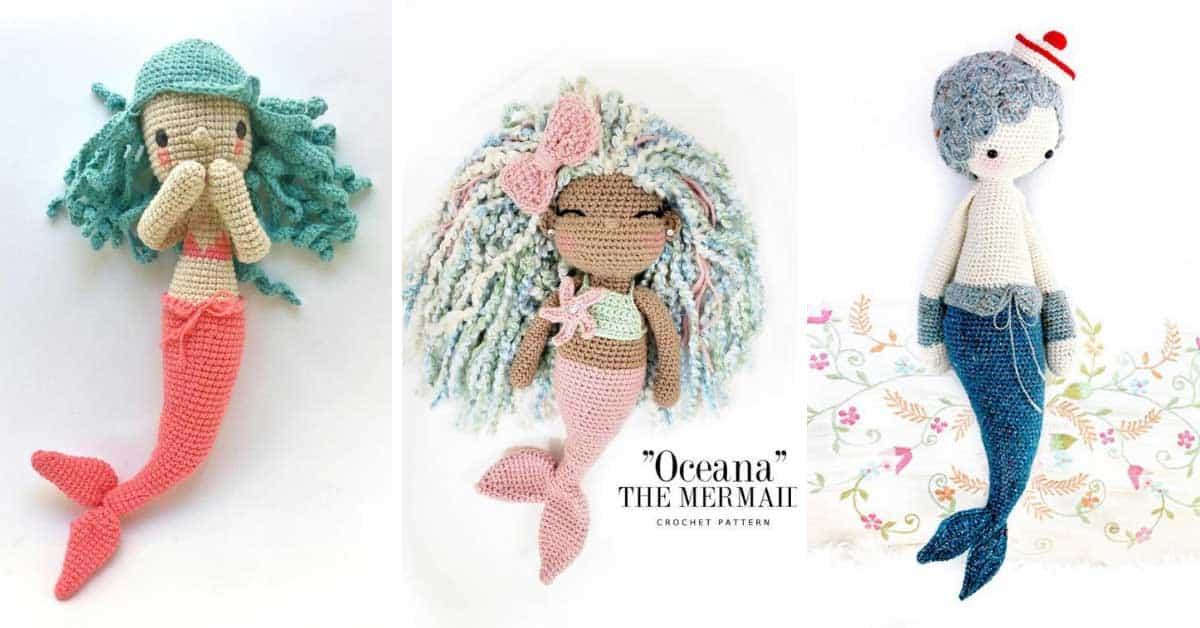 Attach Doll Hair Embroider Short Styled | Ballerina Dolls ... | 628x1200