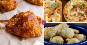 Homemade Southern Soul Food Recipes for Kids: Perfect for Fall Dinners