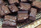 This chocolate brownie recipe is too good to miss. Craving to tummy in less than 30 Minutes!