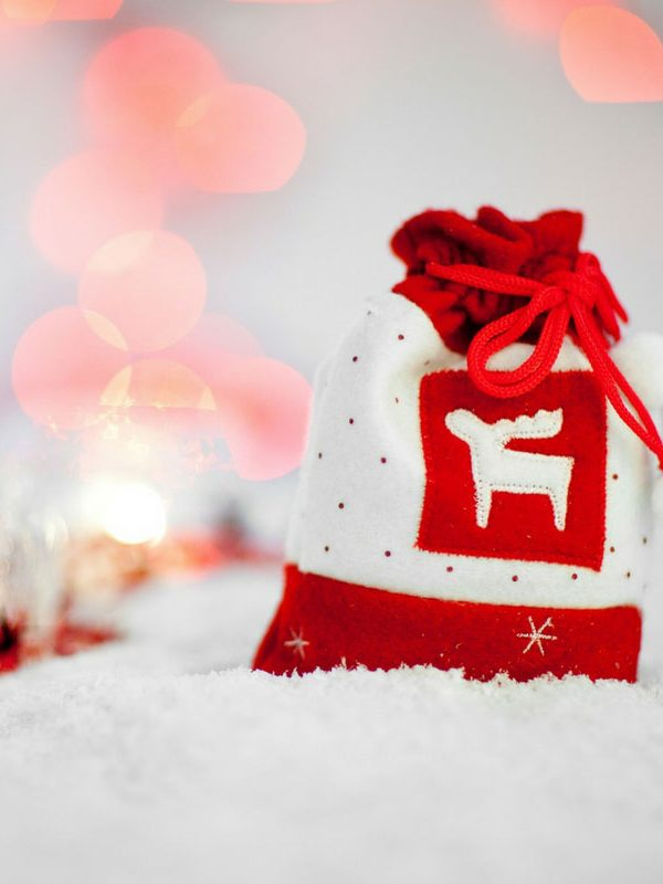 So many adorable stocking stuffer ideas for toddlers in this list!