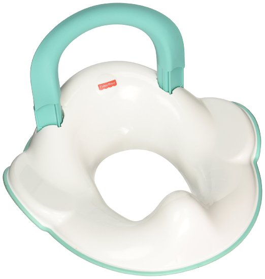Potty Ring for Boys and Girls