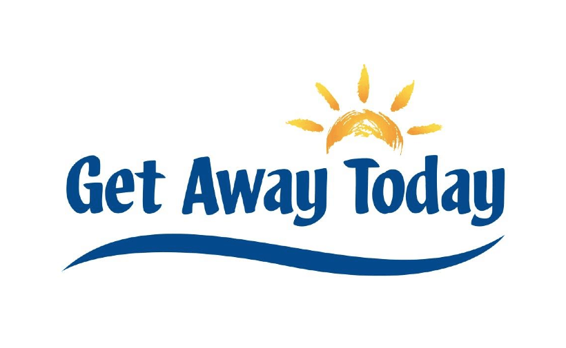 Book your next Disney vacation with Get Away Today!
