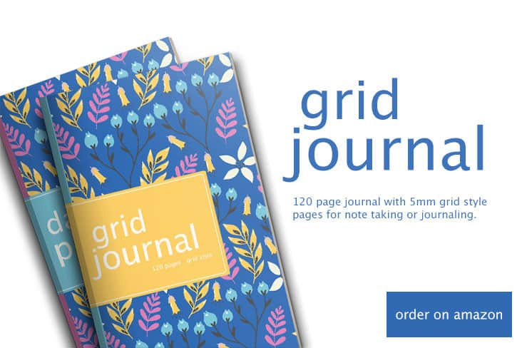 Grid Journal