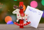 December is a great time for toddler crafts, so why not spend an afternoon trying out some of these Christmas Card making ideas for kids.