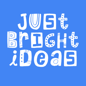 Crafts For Kids Just Bright Ideas