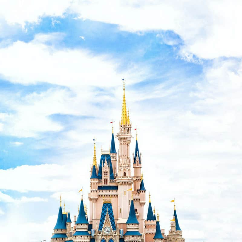 Printing out these Magic Kingdom tips to read again before our trip!