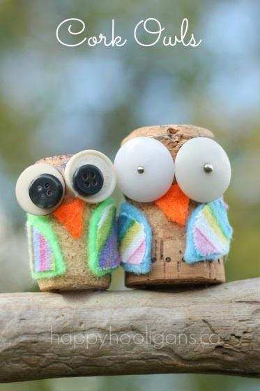 http://happyhooligans.ca/cork-owls/