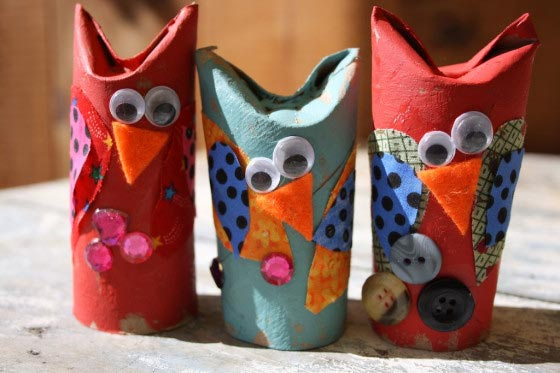 http://happyhooligans.ca/adorable-owls/