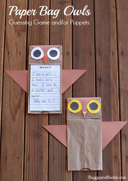 http://buggyandbuddy.com/whos-owl-craft-kids/