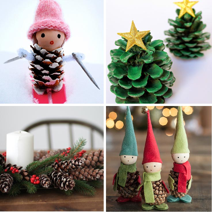 12 amazing ways you can use them to decorate your home for christmas