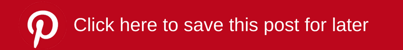 Pinterest Save Button - Click to save this post to Pinterest