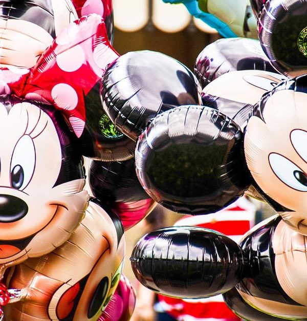 Reserving fastPass Plus is a crucial way to beat the lines at Disney World - We Tell You How!