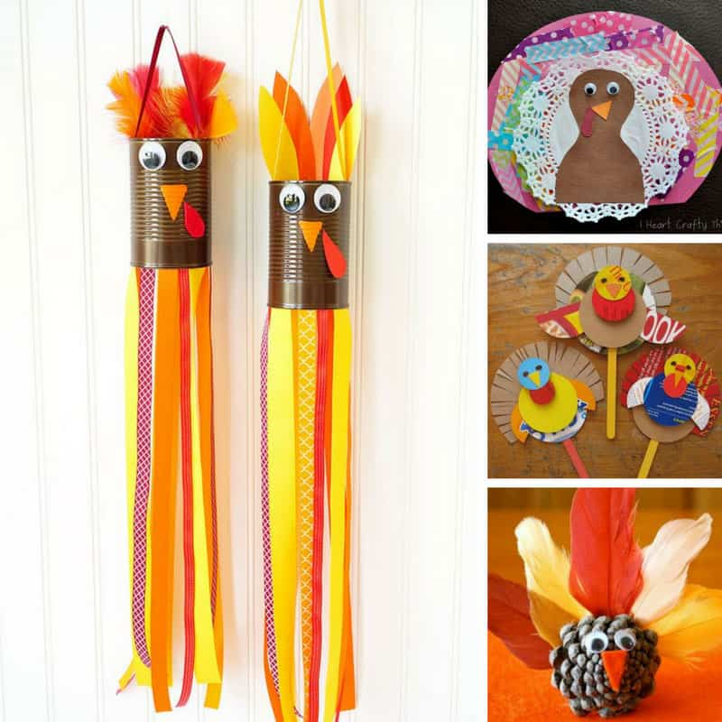 november art projects for preschoolers 39 thanksgiving activities for preschoolers it s all 926