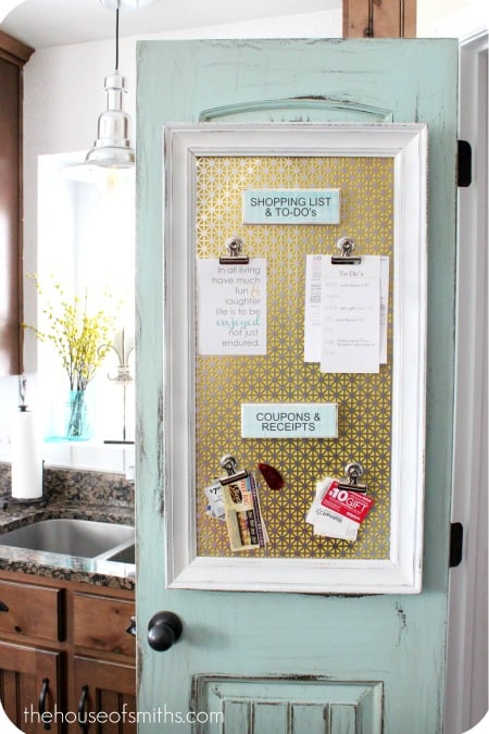30 Amazing Ways To Repurpose Picture Frames You Need To